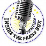 ITPB-Logo-273x300